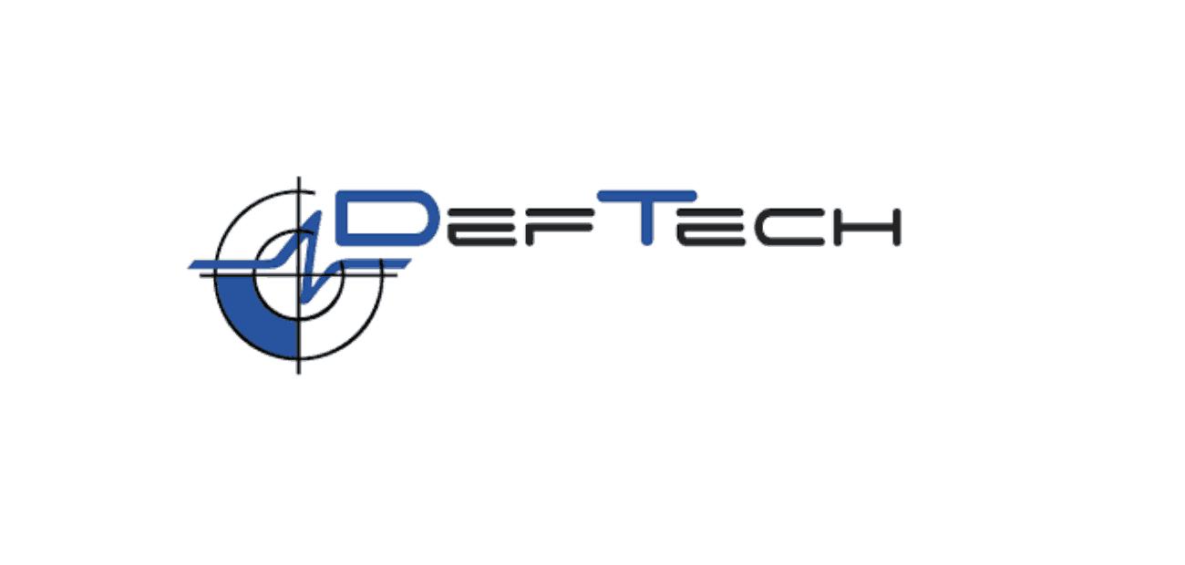 deftech [1024x768]