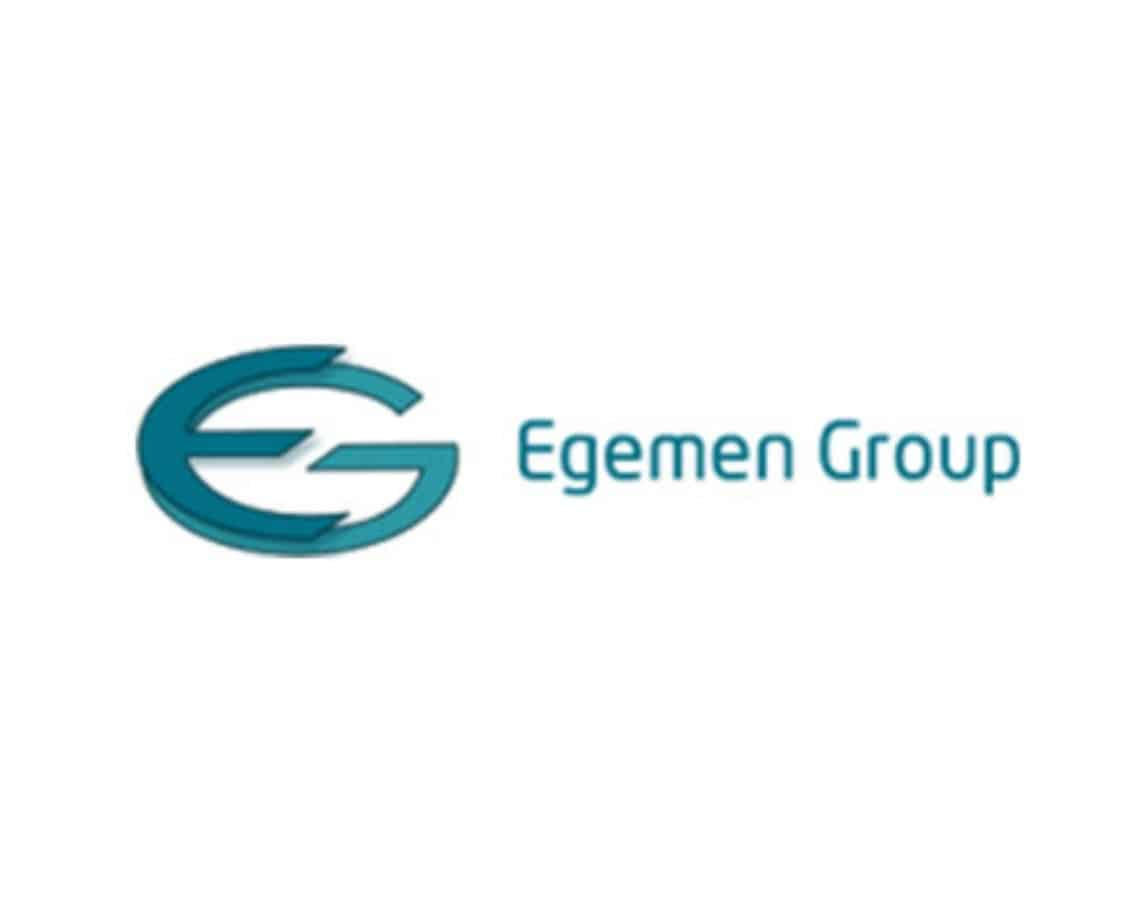 egemen-group [1024x768]