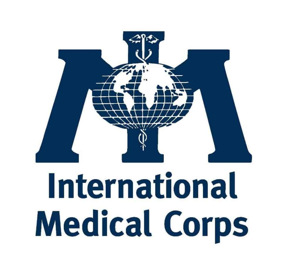 international-medical-corps [1024x768]