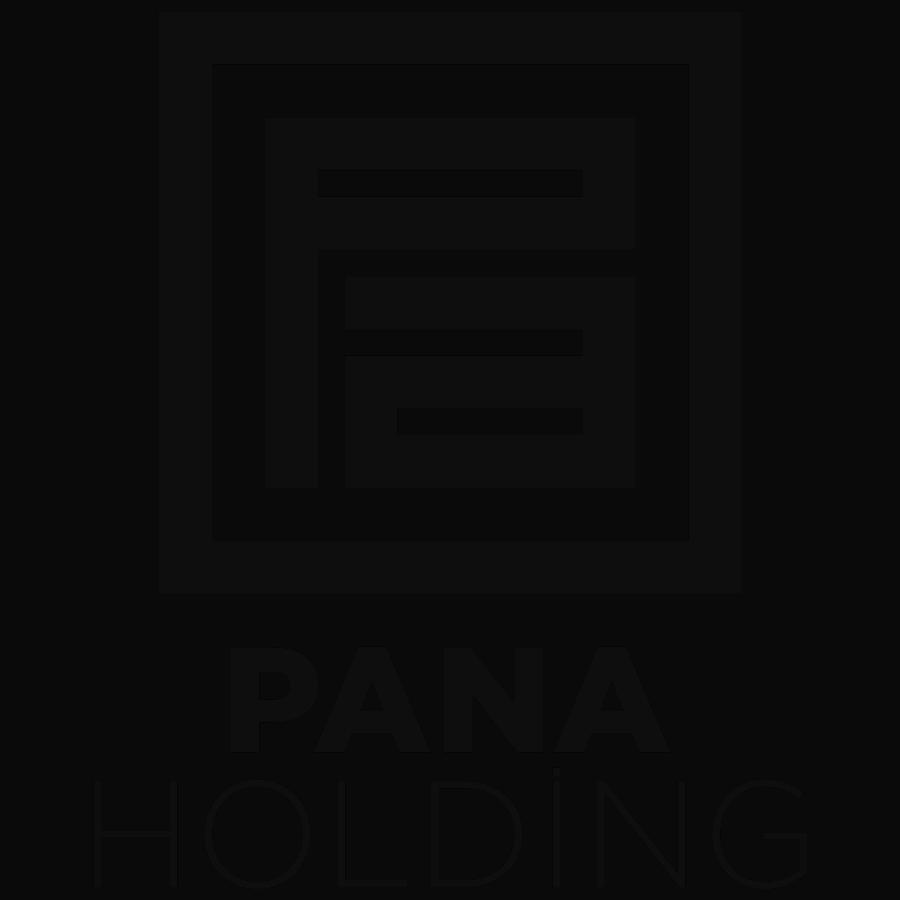 pana-holding [1024x768]