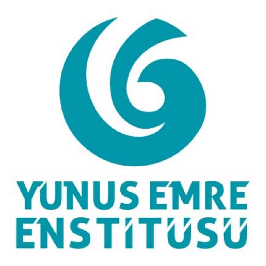 yunus-emre-enstitusu [1024x768]