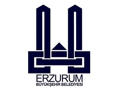 erurum